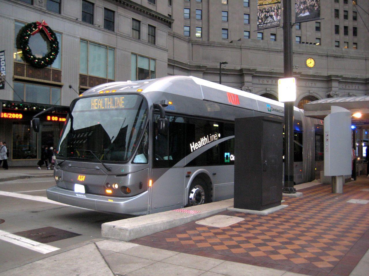 Horseshoe casino cleveland bus service hotel deal st louis mo casino